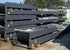 products/wheeled-electric-conveyor-5032HD-tricon-mining-equipment-australia-4.jpg