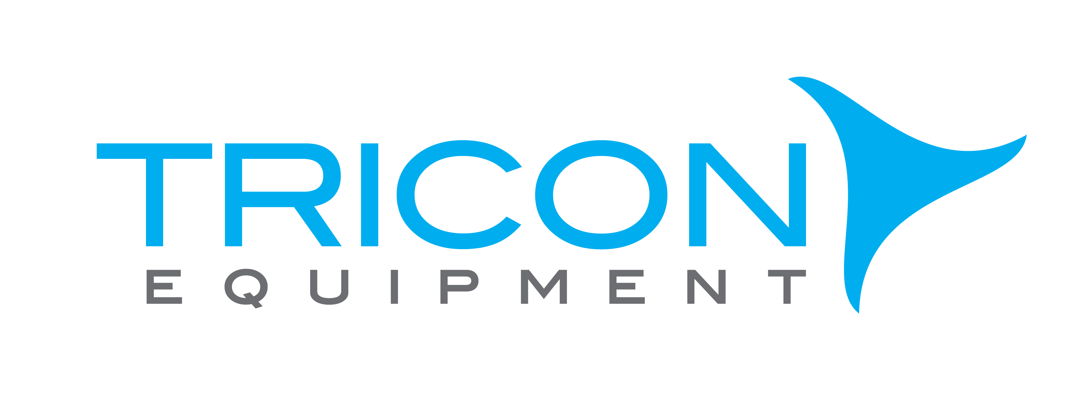 Tricon Mining Equipment