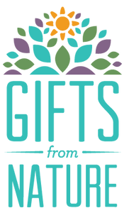 Gifts From Nature Soap