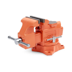 Bend Tool Co. - Tools for Baseboards - Pony Bench Vise