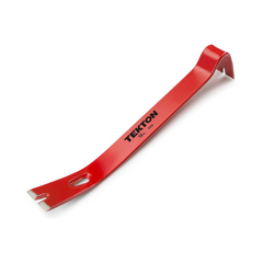 Bend Tool Co. – Tools for Baseboards - Tekton Pry Bar