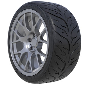 275/35ZR18 Federal 595 RS-RR FREE SHIPPING!!