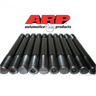 PPT 1.8T ARP 10mm Head Stud Kit