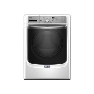 Maytag 4.5 Cu Ft Front Load Washer-Maytag-Washburn's Home Furnishings