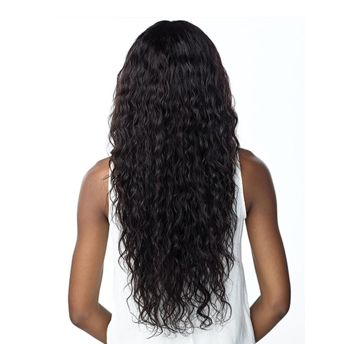 10A 360 LOOSE WAVE 28"