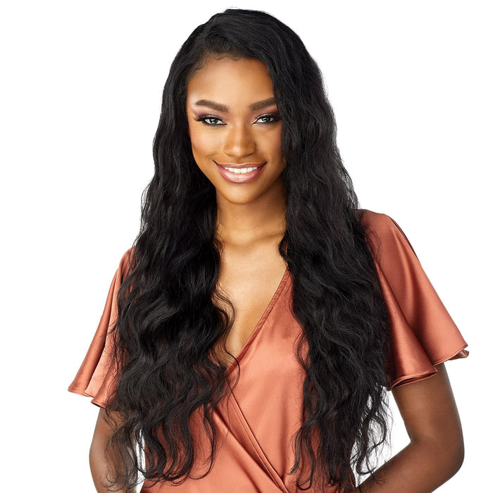 "BODY WAVE 28""-30"" 