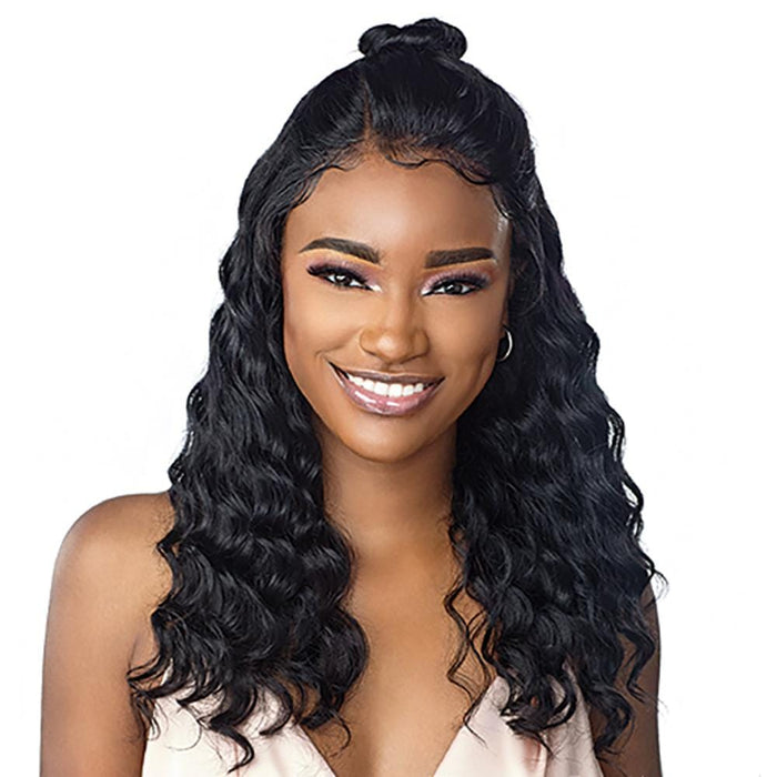 10A 360 DEEP WAVE 20"