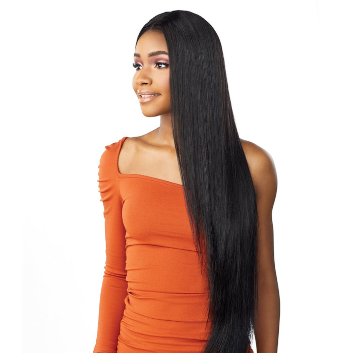 "STRAIGHT 28""-32"" 