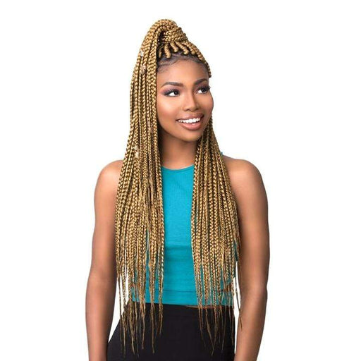 3X RUWA 24"