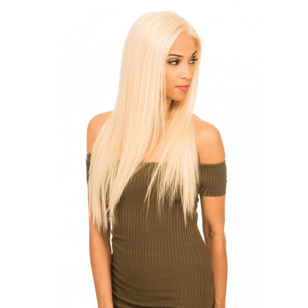 A10AFS30 STRAIGHT 30"