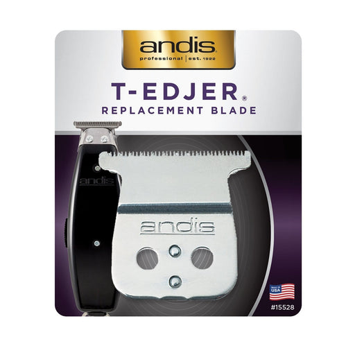ANDIS | Blade T-Edger - Hair to beauty