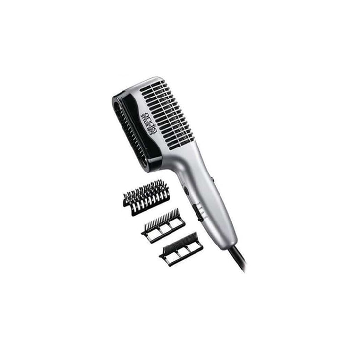 ANDIS | Dryer Side Styler 1875W - Hair to beauty