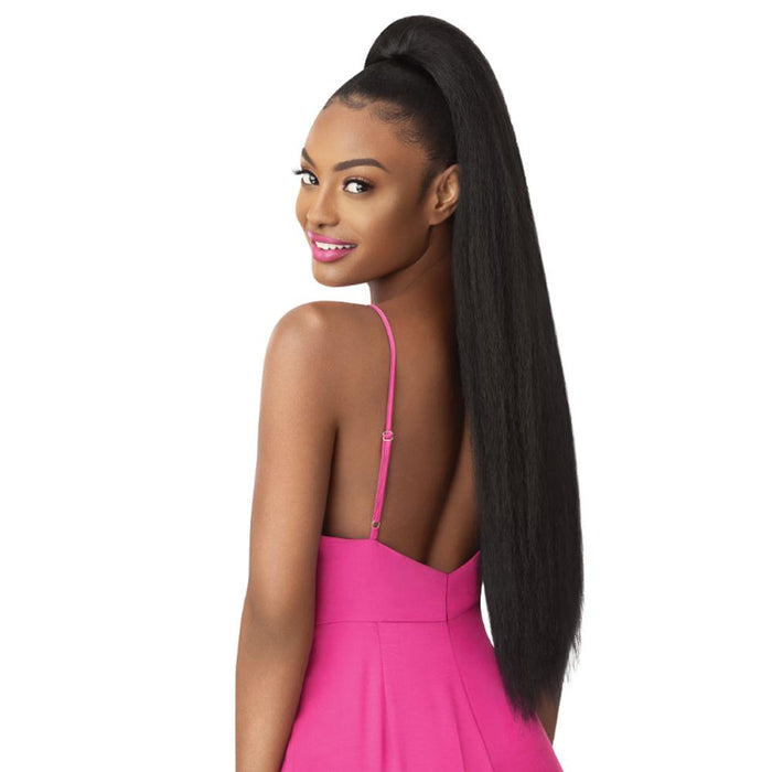 ANNIE 30"
