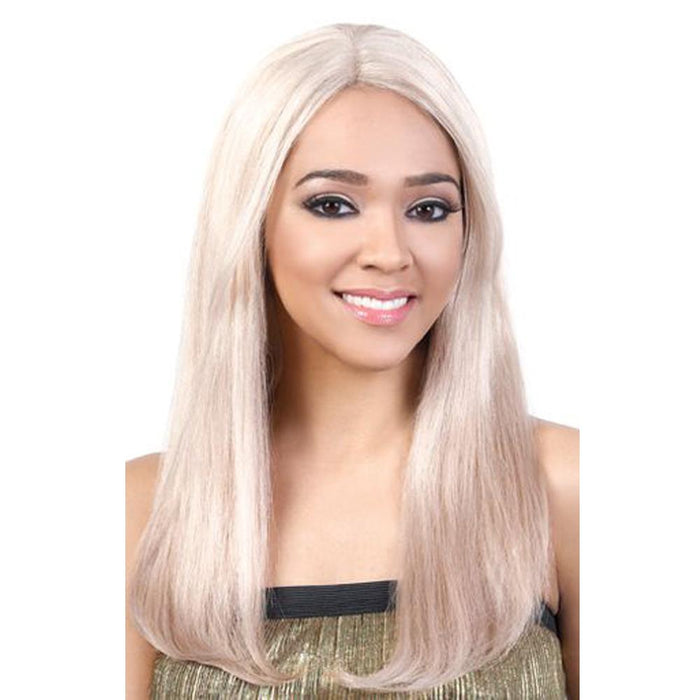 HMWTL.BESS | Remy Human Hair Whole Lace Wig.