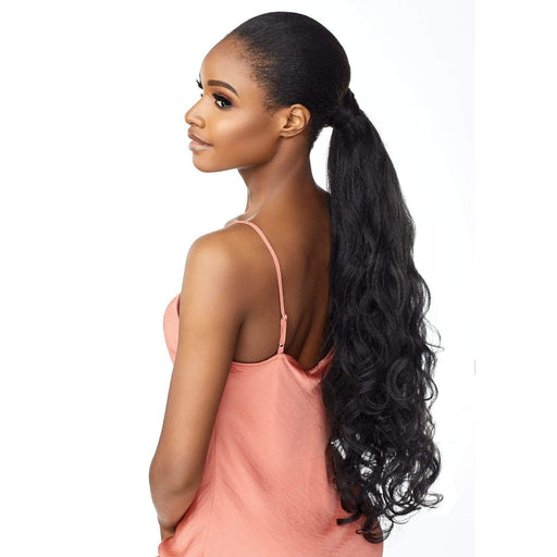 BLOW OUT 24"