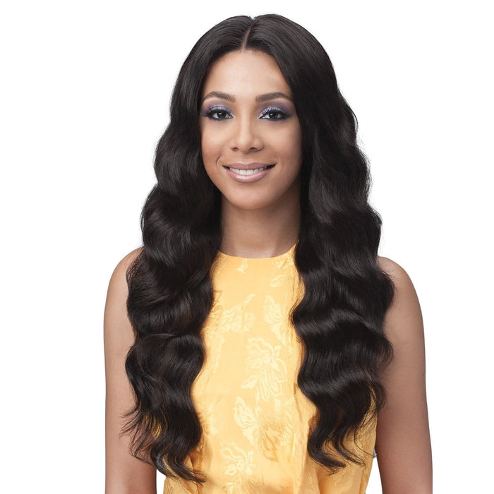 BNGLWOC28 OCEAN WAVE 28"