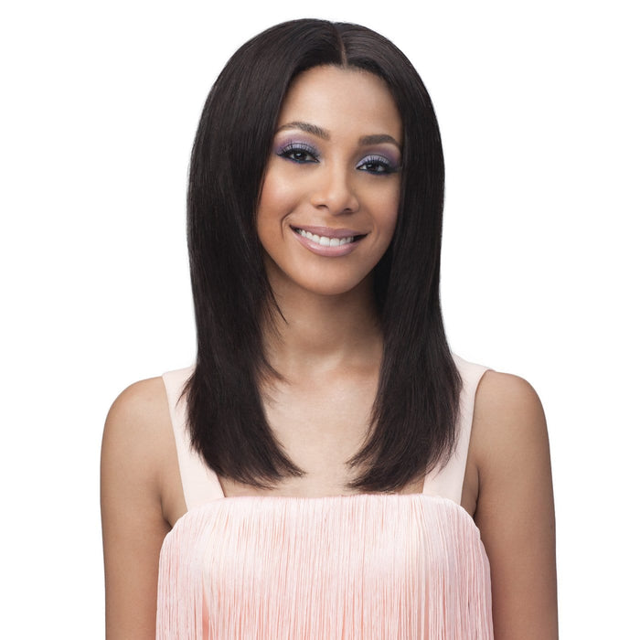 BNGLWST20 STRAIGHT 20"