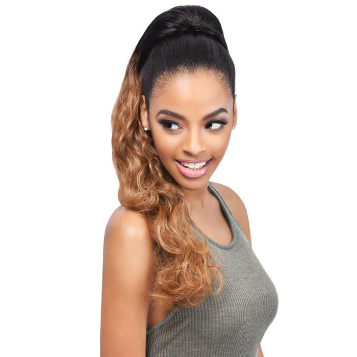 BRAZILIAN 24"