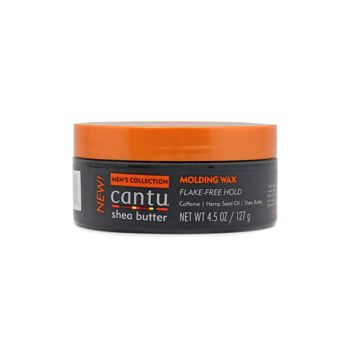 CANTU | Men's Molding Wax 4.5oz.
