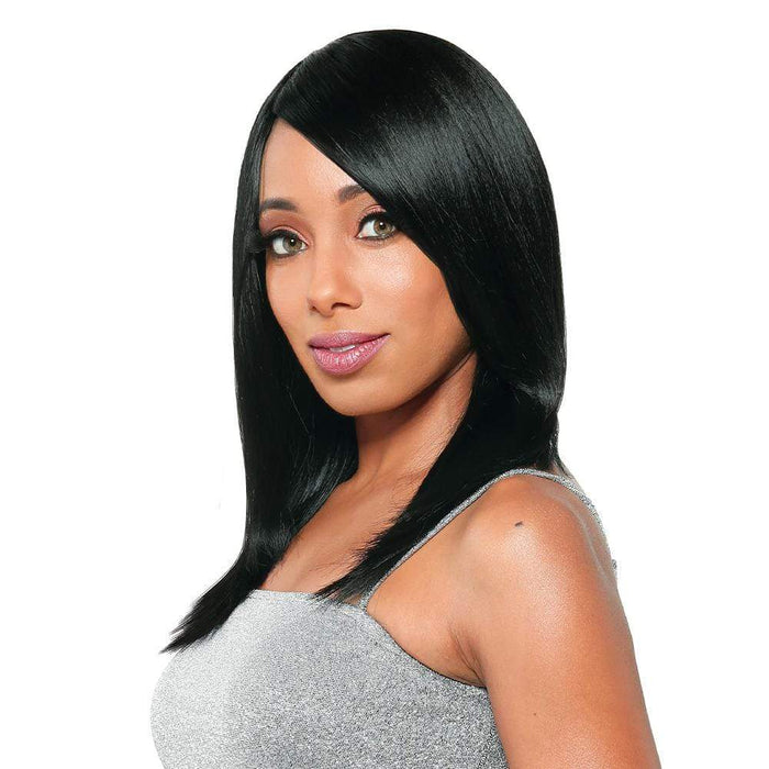 DR-H TUBE | The Dream Synthetic Wig.