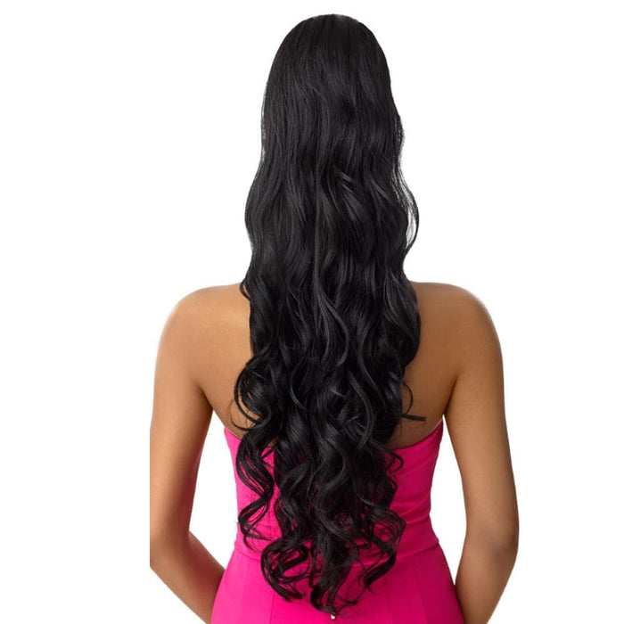 EVAN 30"