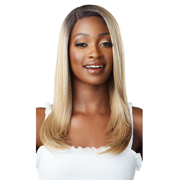 EVERY 4 | EveryWear Synthetic HD Lace Front Wig.