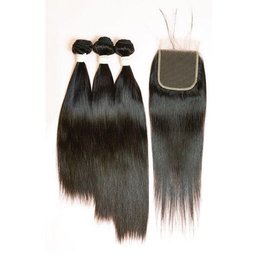 "EZ DIY STRAIGHT 10""12""14""+4X4 FREE PART 
