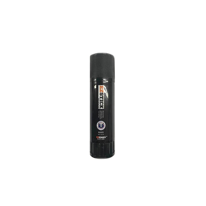 EZEDGES | Black Label Ez Stick Extra Strong Hold 1.25oz - Hair to Beauty