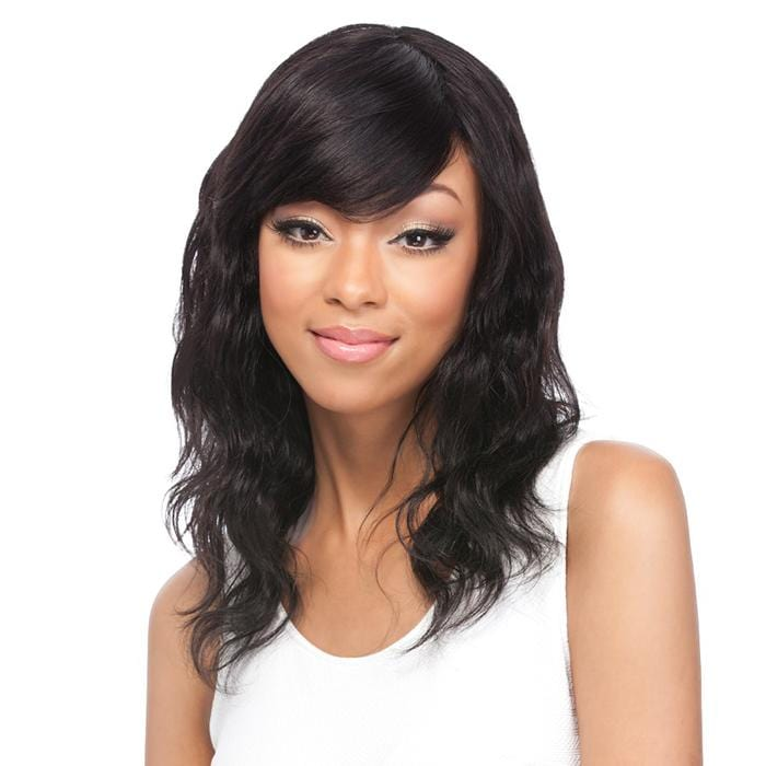 HH BODY WAVE 16"