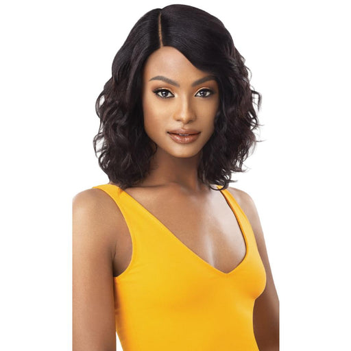 HH CURLY 16"