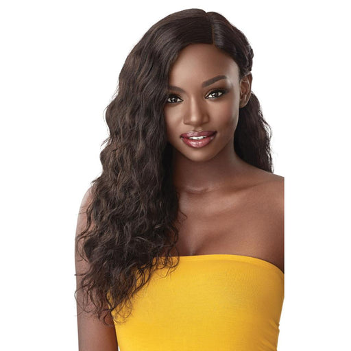 HH LOOSE CURL 24"