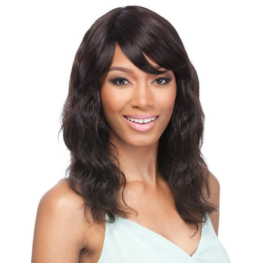 HH NATURAL WAVE 16"