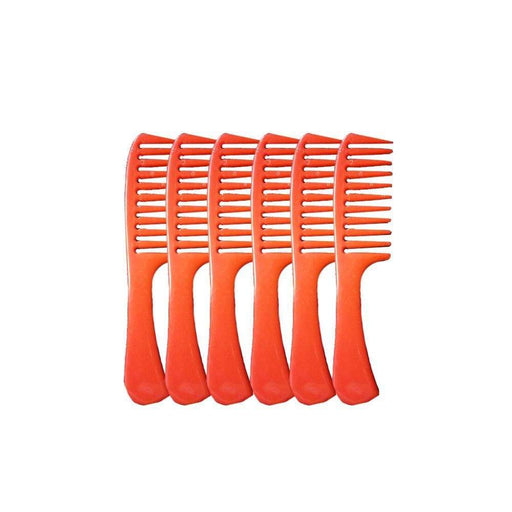 HTB | Detangler Comb - BUY 1 GET 5 FREE - Hair to Beauty