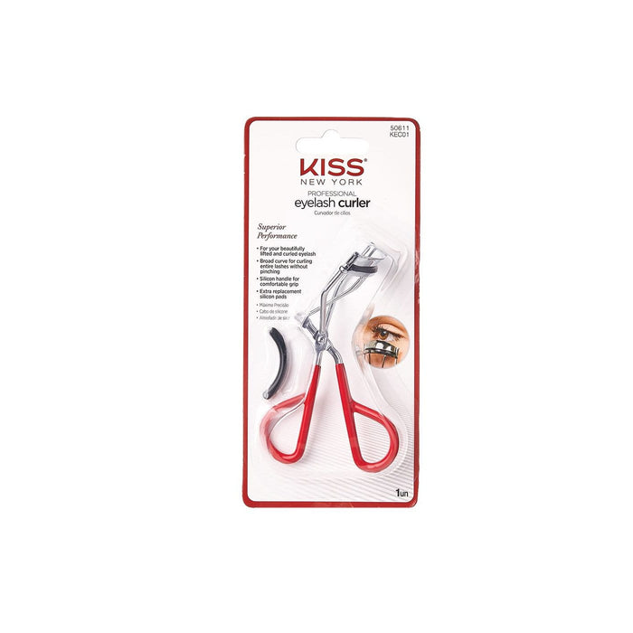 KISS | Eyelash Curler.