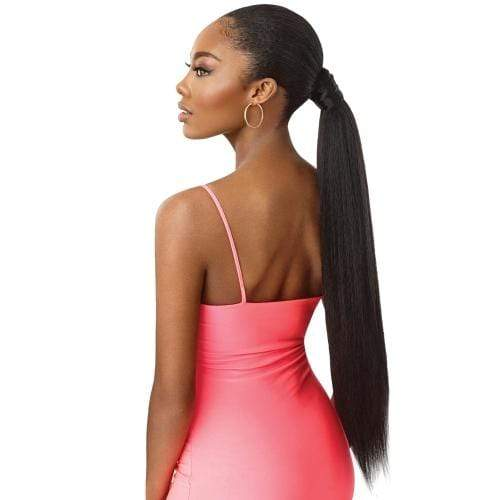 KINKY STRAIGHT 24"
