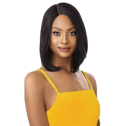 HH LAYER BOB 16"