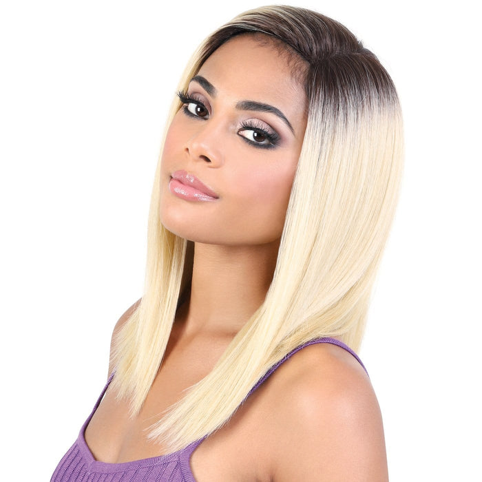 LDP- FELIX | Deep Part Lace Front Wig | Color Shown: OT613/27 - Hair to Beauty
