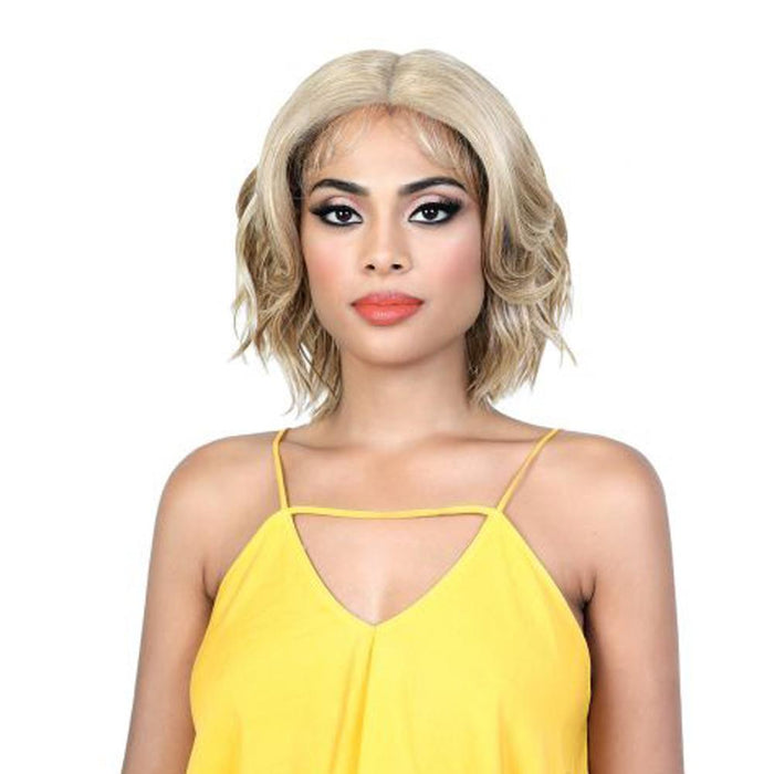 LDP-RUTH | Lets Lace Deep Part Lace Front Wig.