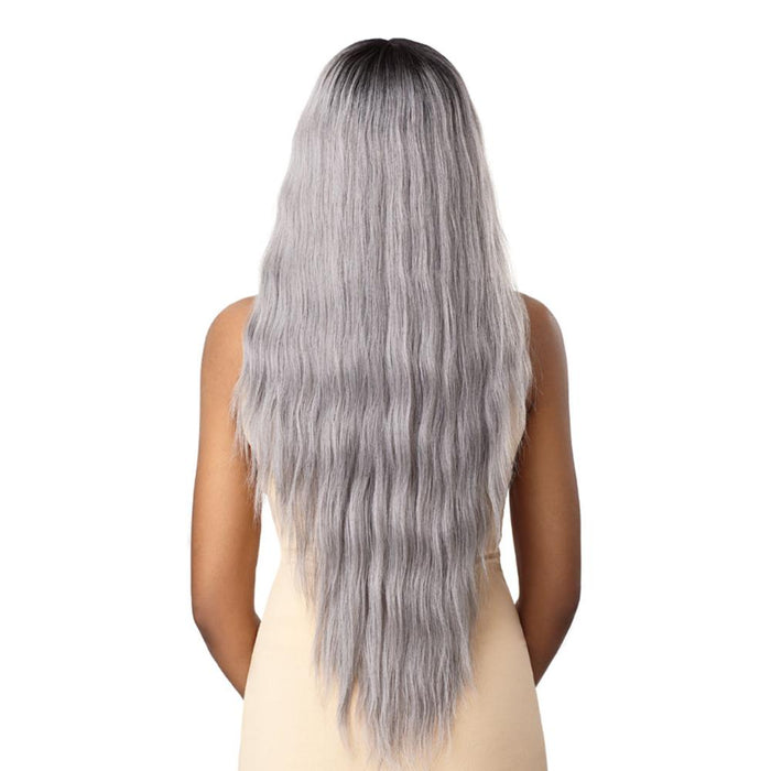 LEILANI 32"