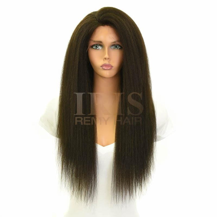 LEAH 24"