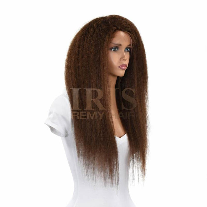 LOVE 24"