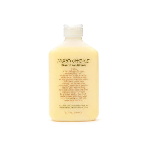 MIXED CHICKS | Leave-In Conditioner - Hair to beauty