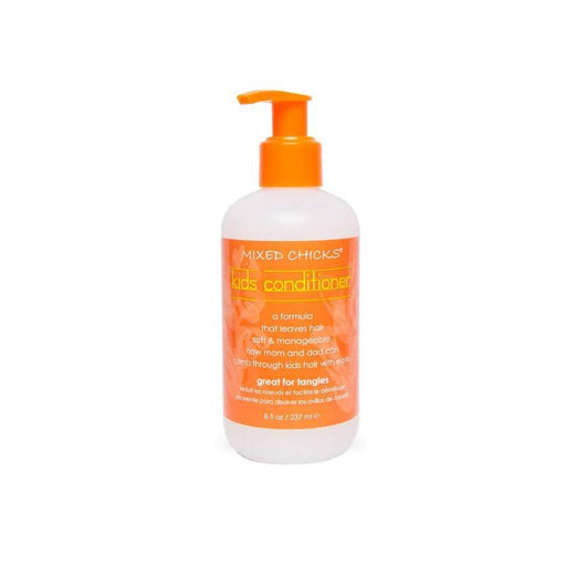 MIXED CHICKS | Kids Conditioner 8oz - Hair to beauty