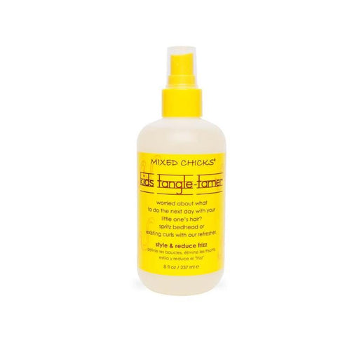 MIXED CHICKS | Kids Tangle Tamer 8oz - Hair to beauty