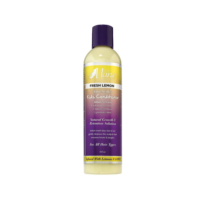 MANE CHOICE | Kids Conditioner 8oz.