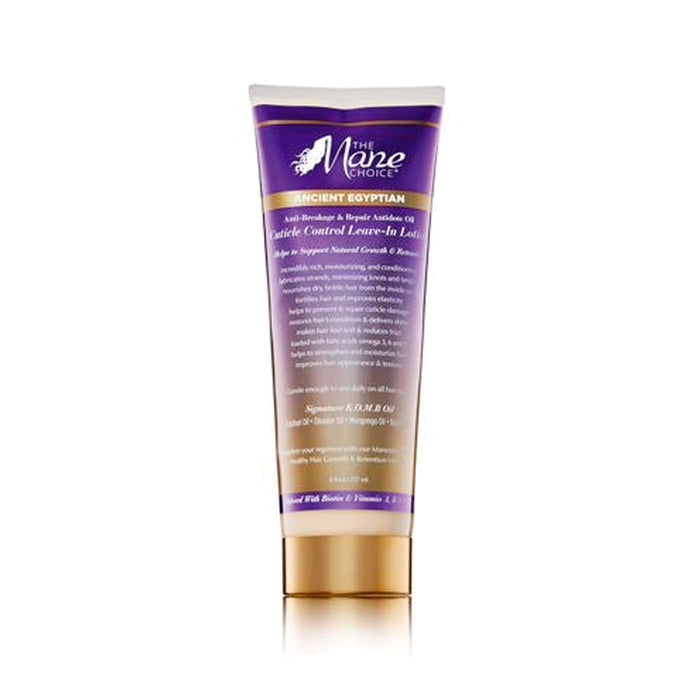 MANE CHOICE | Egyptian Leave-In Lotion 8oz.