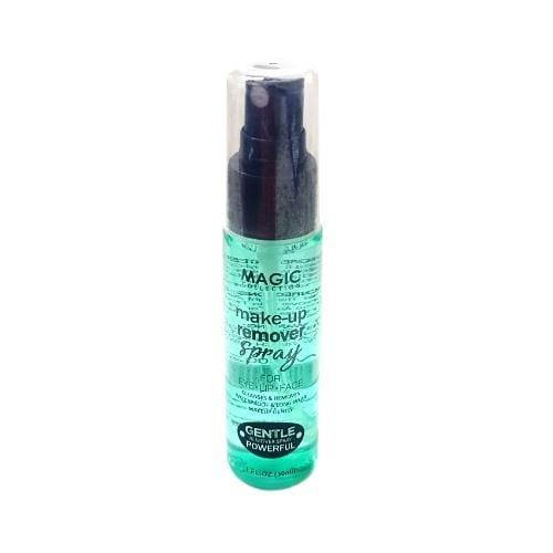 MAGIC | Make-up Remover Spray 1oz - Hair to beauty