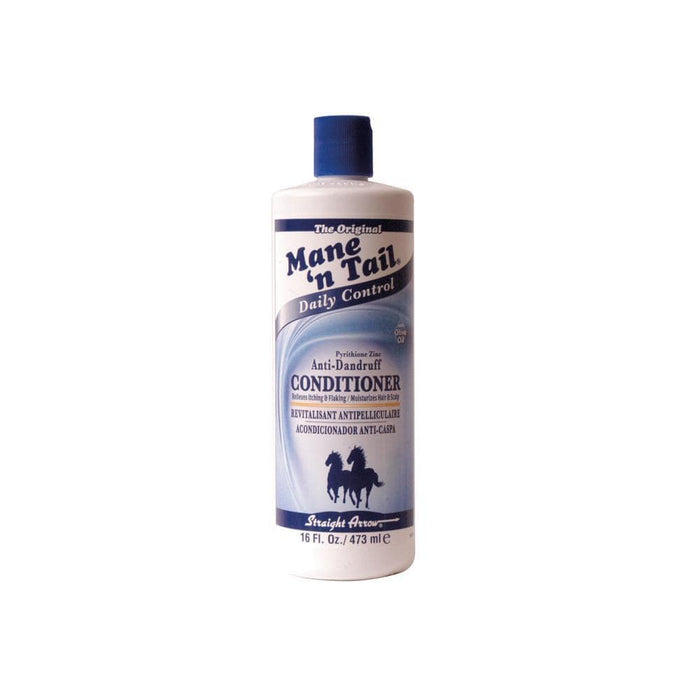 MANE 'N TAIL | Daily Control Anti-Dandruff Conditioner 16oz.