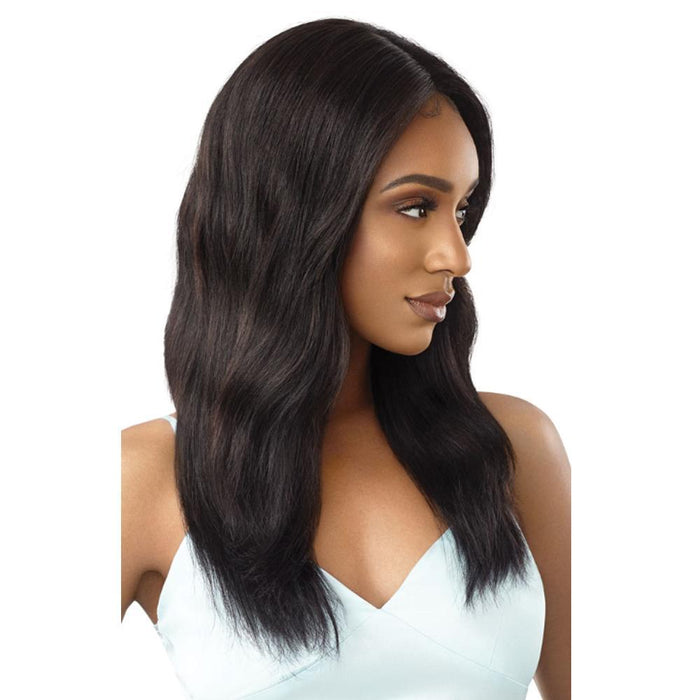 "DEEP WAVE 20""-22"" 