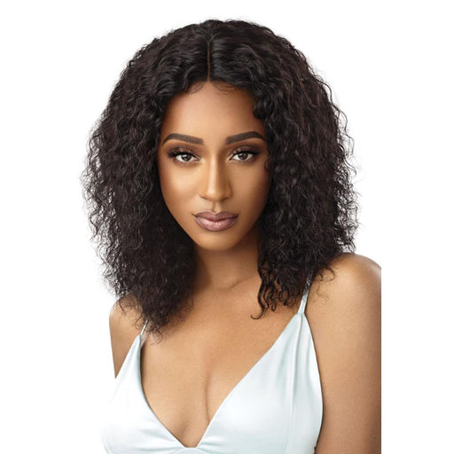 "DEEP WAVE 16""-18"" 